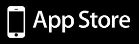 img_AppStore